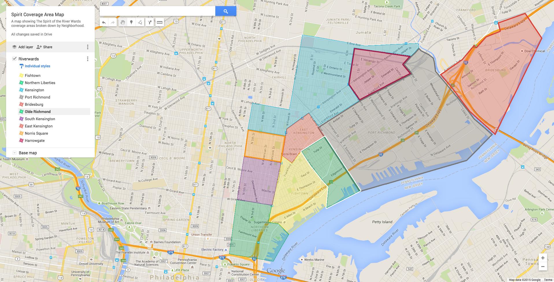 Philadelphia In Us Map Globalinterco - Philadelphia capital of us origanal map