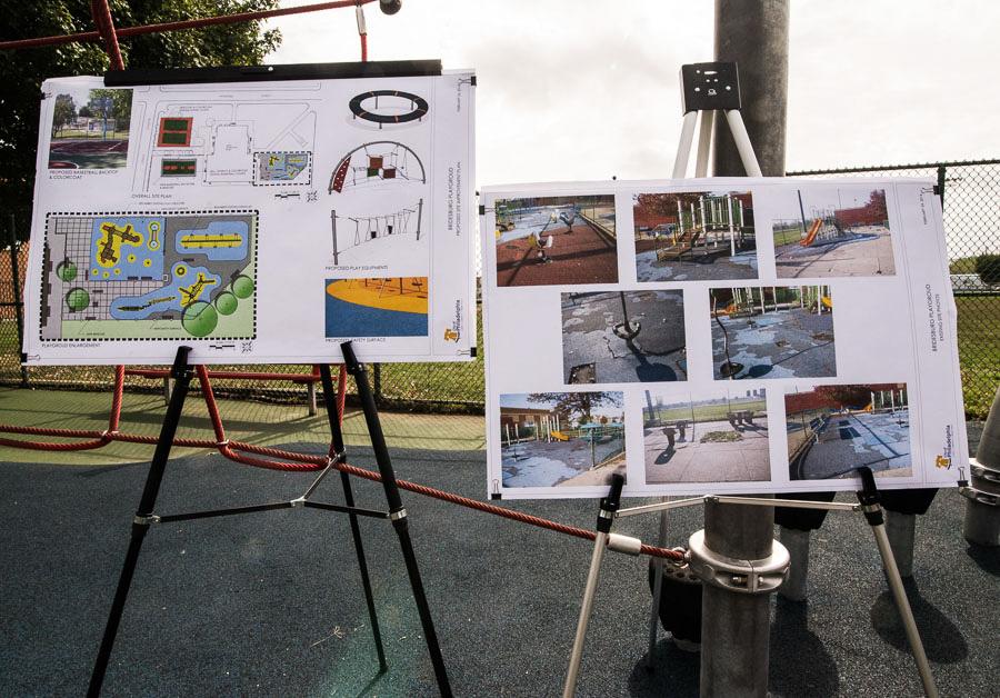 20151005-playground plans 2