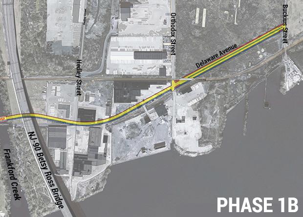 aerial-plan-phase1b