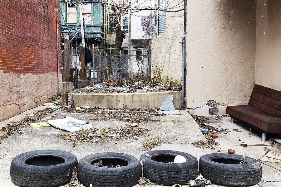 BT_StreetPhotos_012116_032