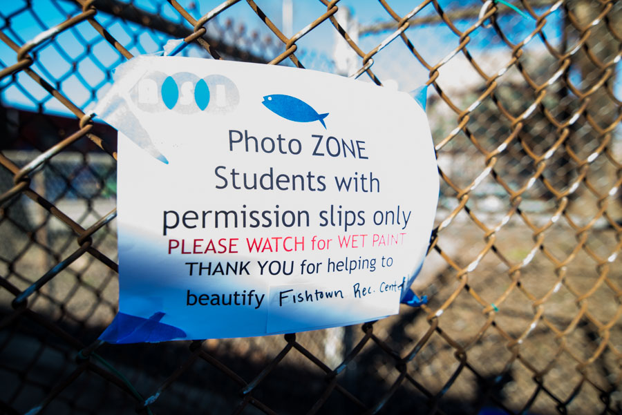 ft_fishtown_rec_cleanup_012016_1