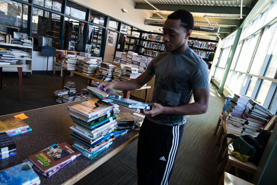 wk_library_books_012016_2