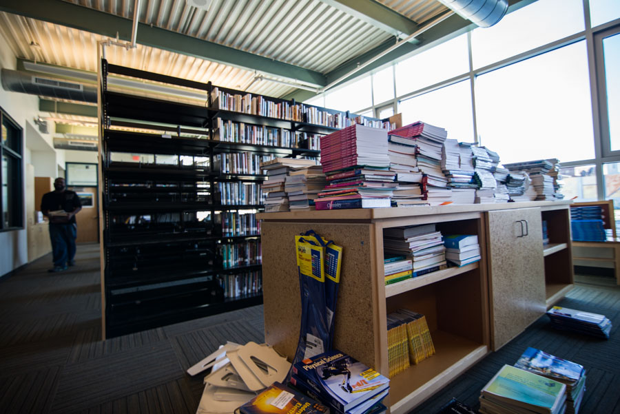 wk_library_books_012016_4