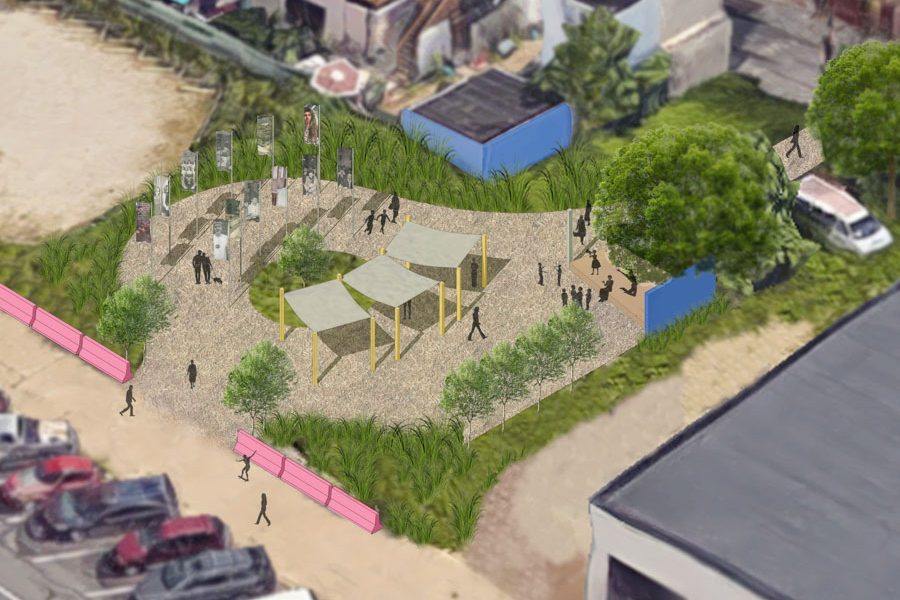 Copy of popup_park_3dmodel(EDIT829)