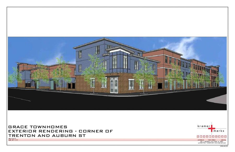Grace renderings_ ZHB Package-2-12-14 4 corner