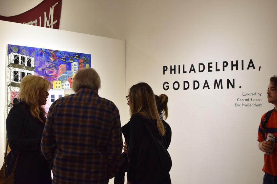 philadelphia_goddamn_1