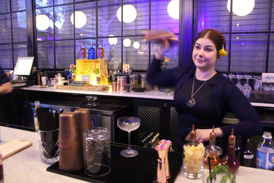 pdc_bartender