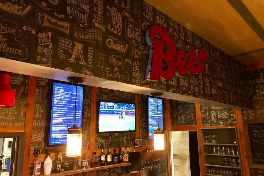 BBS_Bar