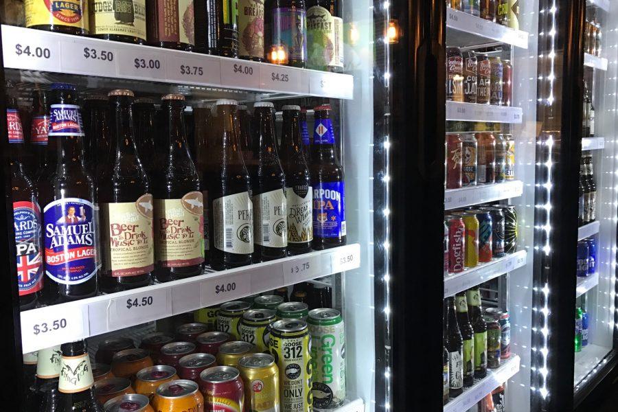BBS_Beer_Fridge