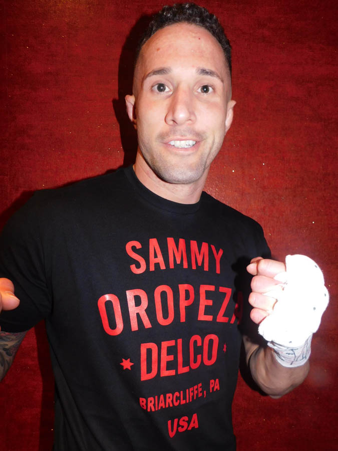 SammyO1