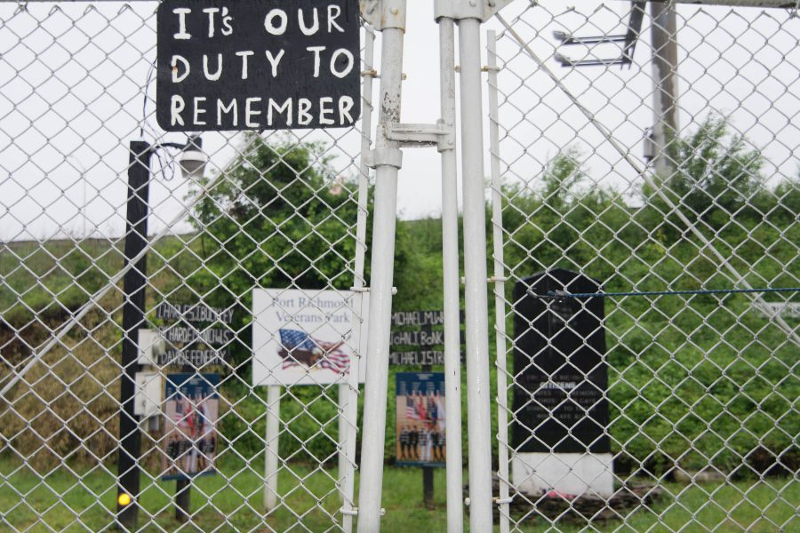 vietnam_memorial_port_richmond_1