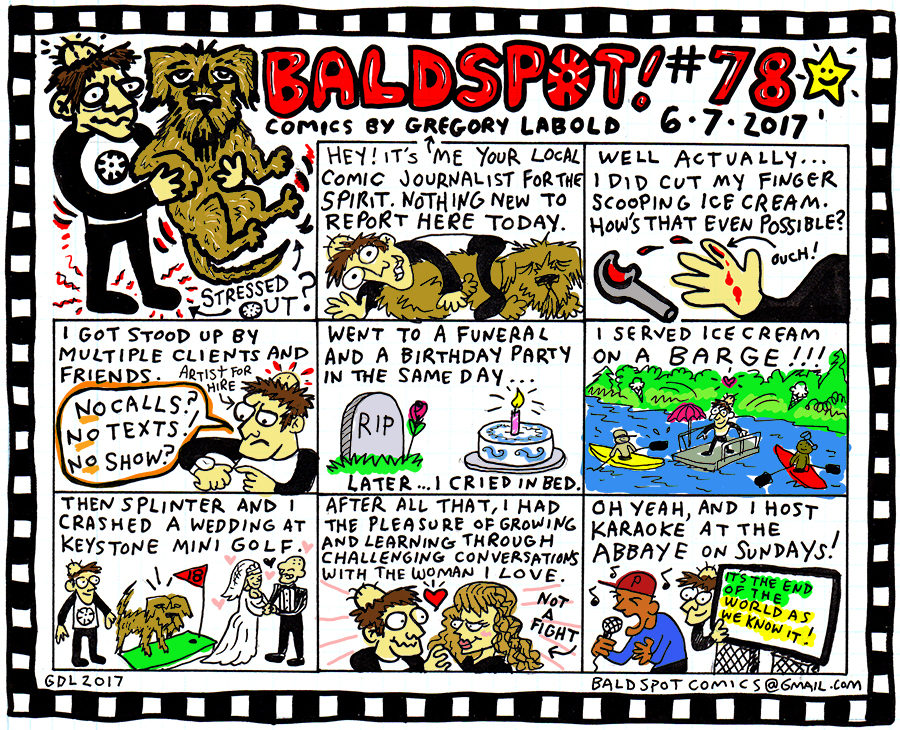 BaldSpirit_6_7_2017