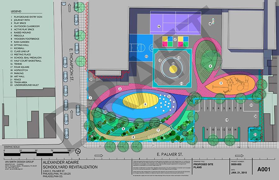 2014_12-12_ADAIR-PLAN-ISDG CLOSER-PHASING.psd