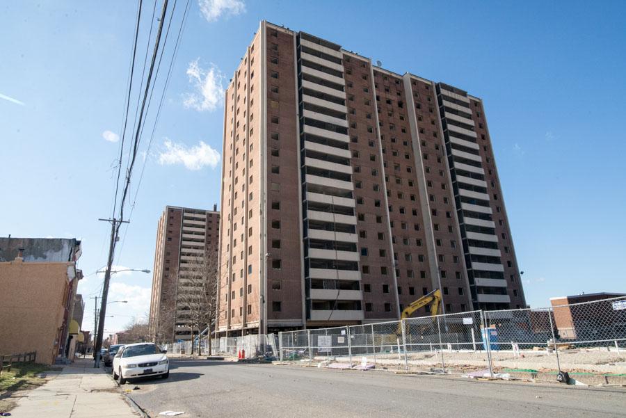 sw_norman_blumberg_apartments_030316_5