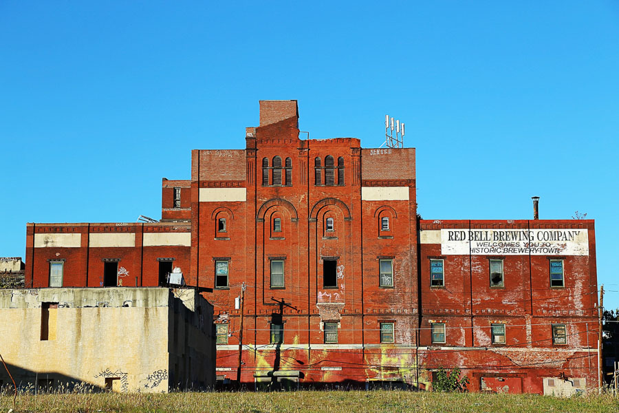 bt_otto_wolf_buildings_041116_2