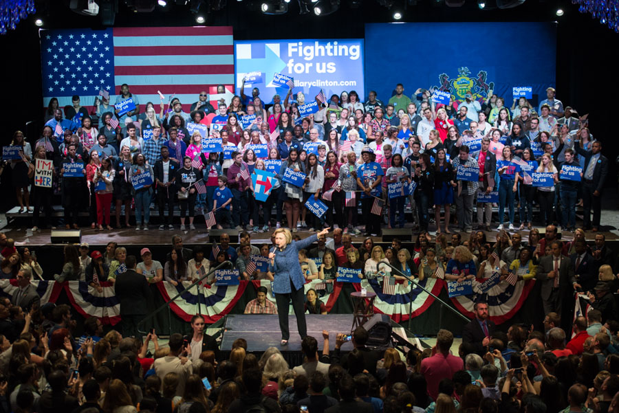 ft_hillary_clinton_rally_042216_8