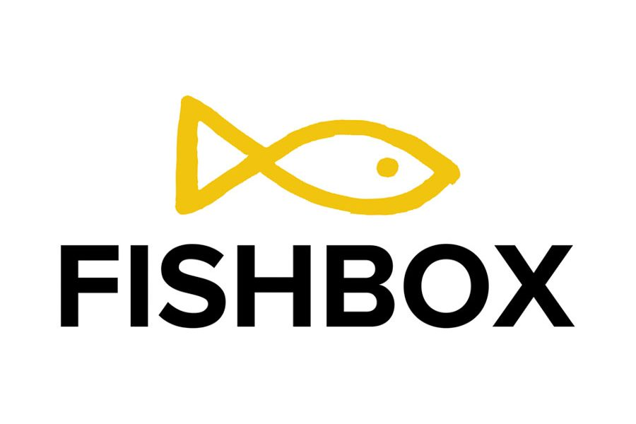fishbox_1