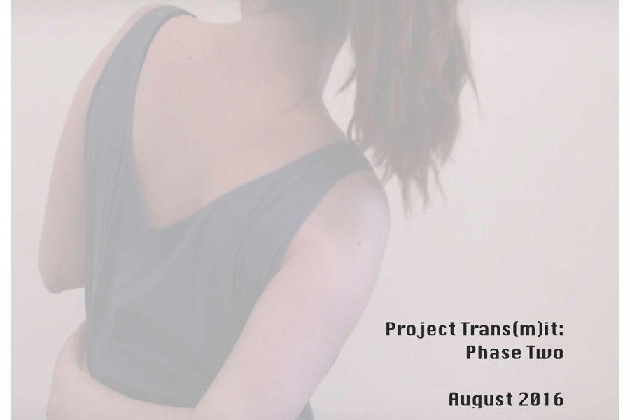 Project Trans(m)it