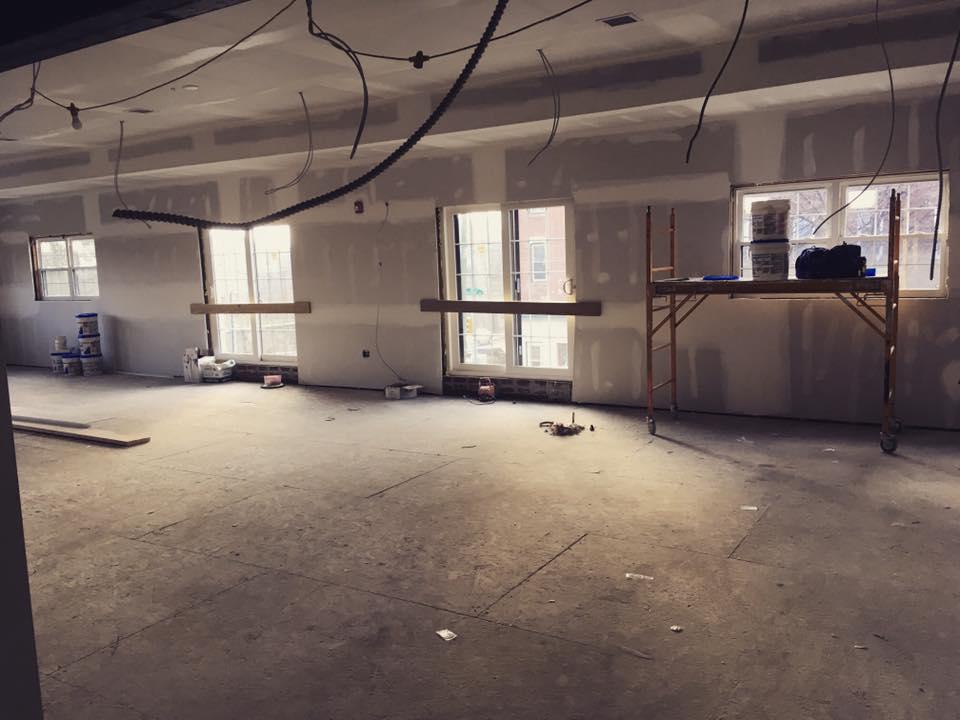 soundspace_dance_studios_3