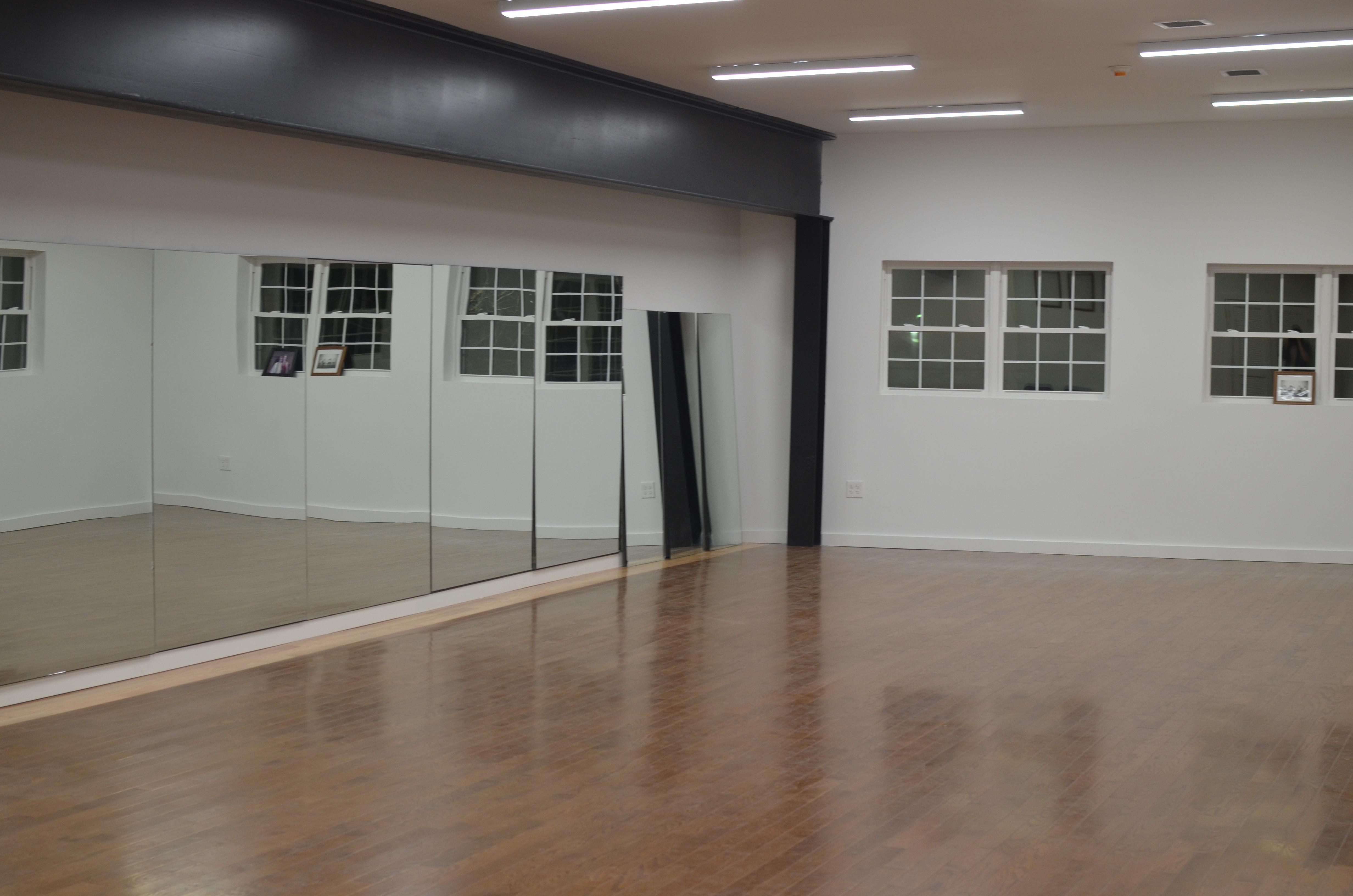 soundspace_dance_studios_5