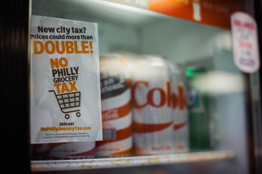 ccp_soda_tax_1