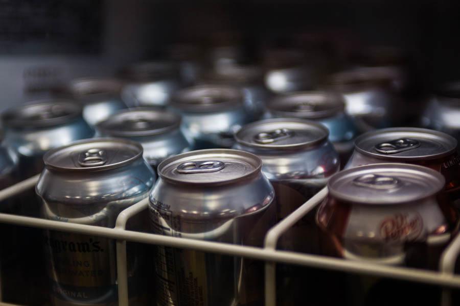 ccp_soda_tax_2